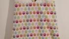 B2L Créations - Couture et retouches sur Rouen-gigoteuse avec motifs et broderie chouette